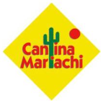 www.cantina-mariachi.com