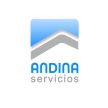 www.andinaservicios.cl