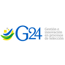 www.g24.cl