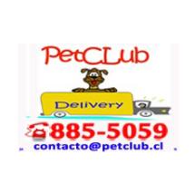 www.petclub.cl