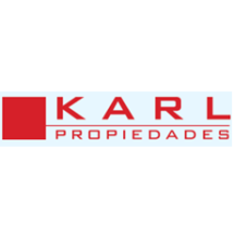 www.jkarlpropiedades.cl/