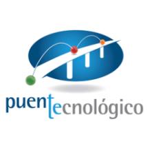 www.puentetecnologico.com