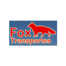 www.transportesfox.cl
