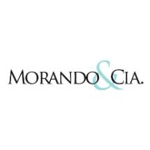 www.morando.cl