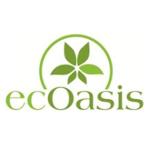 www.ecoasis.cl