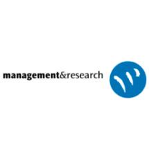 www.management-r.com