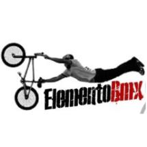 www.elementobmx.com