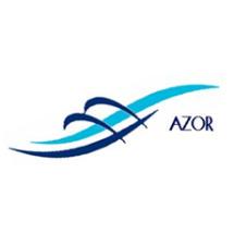 www.azor.cl