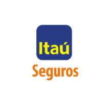 www.itau.cl