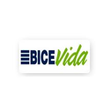 www.bicevida.cl