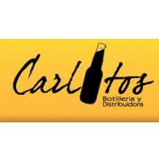 www.botilleriacarlitos.cl