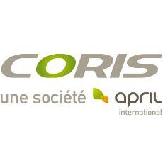 www.coris.cl