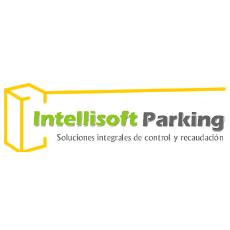 www.intellisoftparking.com