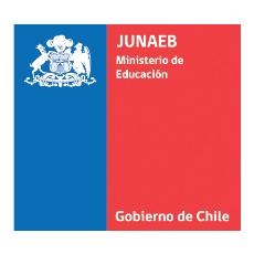www.junaeb.cl