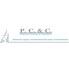 www.pcc21.cl