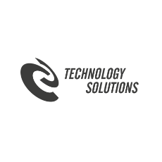 www.technologysolutions.cl
